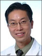 Dr. Edward F Chan MD