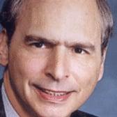 Barry M Kerman, MD Ophthalmology