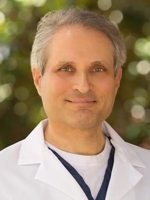 Dr. Dominick A Rascona MD