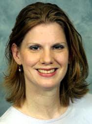 Dr. Tara N Vandegrift MD