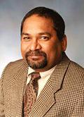 Dr. Sudhir S Batchu MD