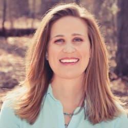 Dr. Lara R Hart MD