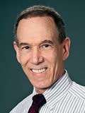 Dr. Michael C Sivitz MD