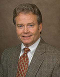 Dr. Bruce C Rowe MD
