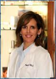 Dr. Angela G Bowers MD