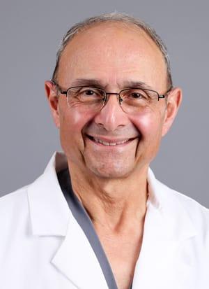 Dr. David J Sire MD