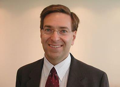 Dr. Robert S Nagler MD