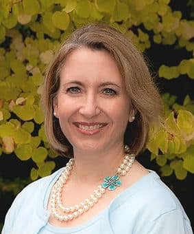Dr. Amy R Bruner MD