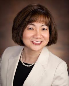 Dr. Maria A Villavert MD