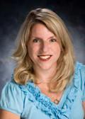 Dr. Angela C Griffin MD