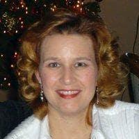 Dr. Kristine P Pultorak MD