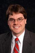 Michael Watterson