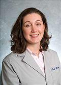 Dr. Irene A Semenov DO