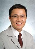 Leonard Lu, MD Plastic Surgery