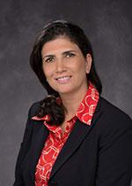 Dr. Anahita Rezaie MD