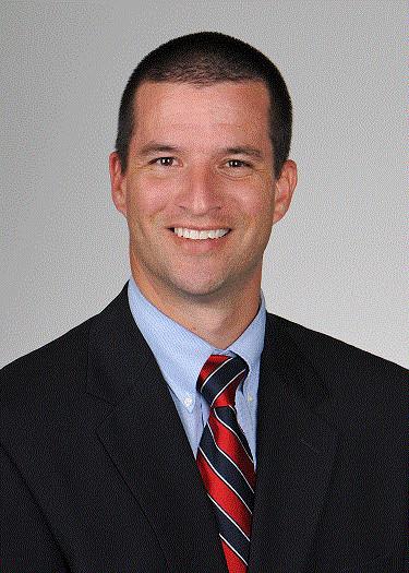 Jacob M Drew, MD Orthopaedic Surgery