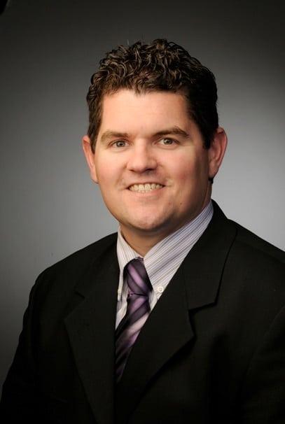 Dr. Adam V Metzler MD