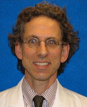 Dr. Bruce D Kohrman MD