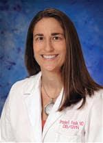 Dr. Brooke A Foulk MD