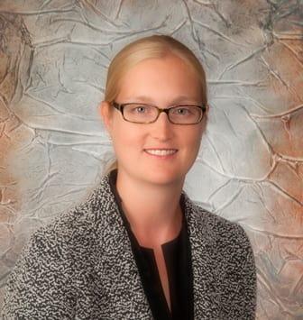 Dr. Erin L Cooper MD