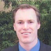 John H Van Uden, MD Diagnostic Radiology