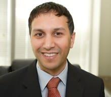 Anandraj A Mattai, MD Psychiatry
