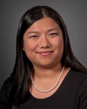 Dr. Sophia Y Lee MD