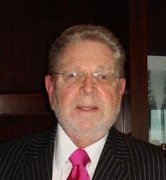 Allen M Bressler, DDS General Dentistry