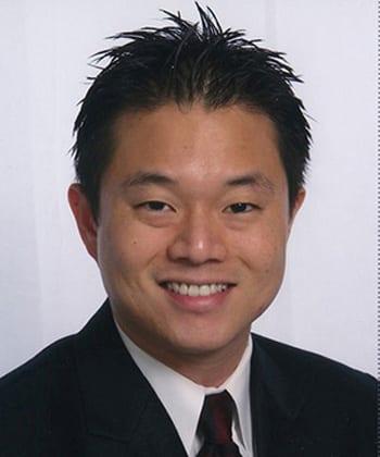 Dr. Arthur P Chou MD