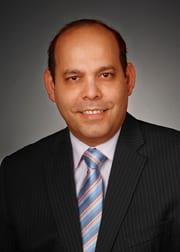 Dr. Jose E Valerio MD
