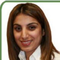 Dolly T Ubhrani, MD Internal Medicine/Pediatrics