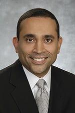Dr. Stephen A De Souza MD