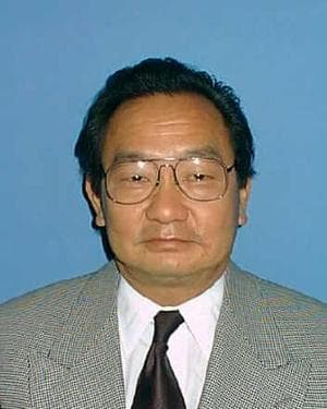 Dr. Stanley W Yang MD