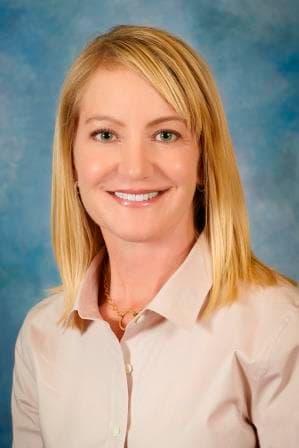 Dr. Patricia K Lafleur MD