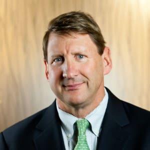 Dr. Mark S Butler MD