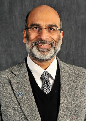 Mushtaq A Syed, MD Endocrinology, Diabetes & Metabolism