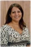 Dr. Marcella A Bonnici MD