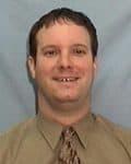 Dr. Steven K Neufeld MD