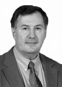 Aurel Neamtu, MD Anesthesiologist