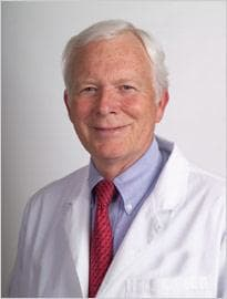 Robert R Young, MD Ophthalmology