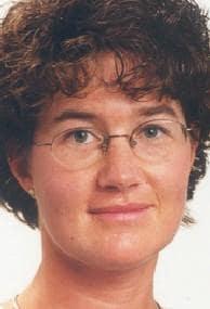 Dr. Tauhni Hunt MD