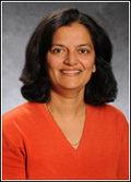Dr. Vrunda Patel MD