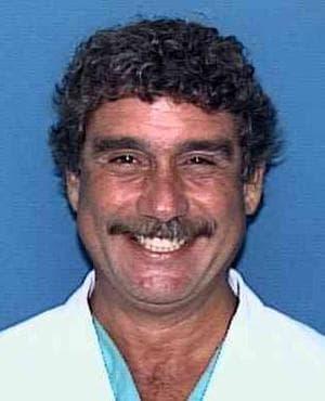 Dr. Orlando J Leon MD