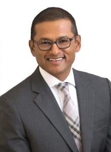 Dr. Sajal Dutta MD