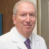 Dr. Meldon C Levy MD