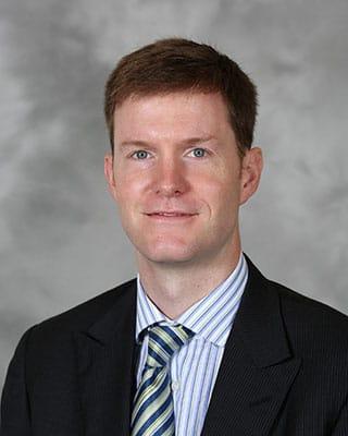 Dr. Laurence B Kempton MD