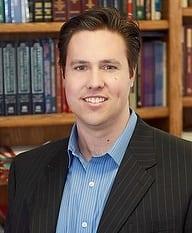 Dr. Erik C Spayde MD