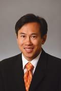 Dr. Kenneth Leong MD