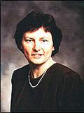 Vernette M Carlson, MD Family Medicine