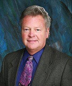 Dr. Randall W Pflugrad MD